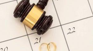 طلاق غیابی و همه چیز درباره آن